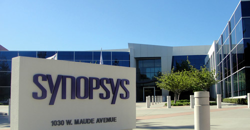 Synopsys_cropped_500